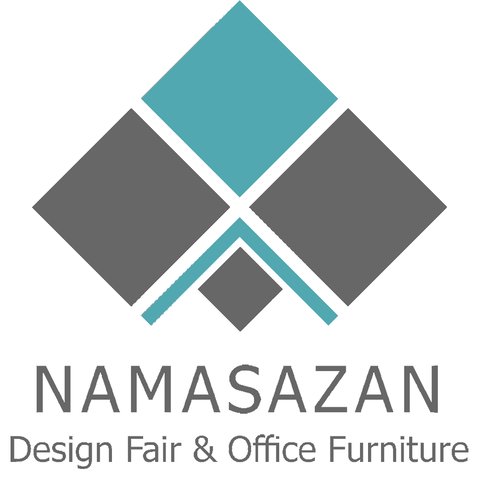 Namasazan Co